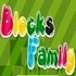 Blocks Family