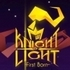 Knight Of Light